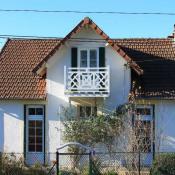 vente Maison / Villa 6 pièces Saint Yrieix la Perche
