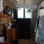 Produit d'investissement appartement Melun 133000€ - Photo 3