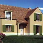 vente Maison / Villa 5 pièces Écouen