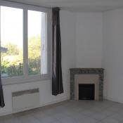 Latresne, Appartement 3 pièces, 85 m2
