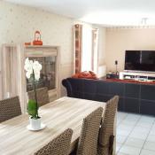 vente Maison / Villa 5 pièces Fontaine sous Preaux