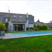 Auberville, Propriété 8 pièces, 250 m2