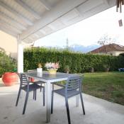 vente Maison / Villa 5 pièces St Nazaire les Eymes