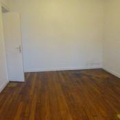 location Appartement 1 pièce Nanterre