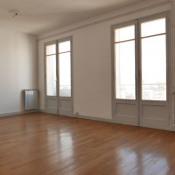 Valence, квартирa 2 комнаты, 64 m2