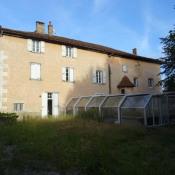 Sale house / villa St jean de bournay 219000€ - Picture 8