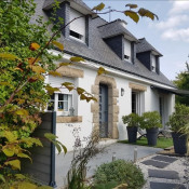 Vente maison / villa Auray 365 400€ - Photo 2