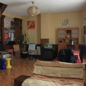 vente Maison / Villa 5 pièces Saint Florentin