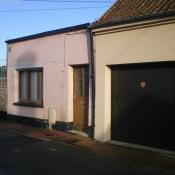 vente Maison / Villa 2 pièces Rue