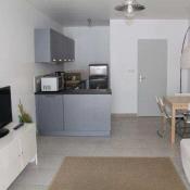 location Appartement 2 pièces Palavas les Flots