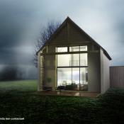 Maison 4 pièces + Terrain Ploubalay
