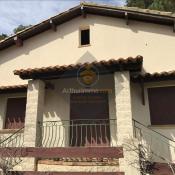 Vente maison / villa Sete 345000€ - Photo 2