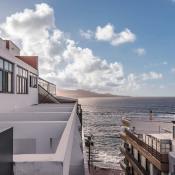 Las Palmas de Gran Canaria, Duplex 5 pièces, 119 m2