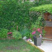Vente maison / villa Soissons 163000€ - Photo 6