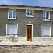 Location maison / villa Les touches de perigny 660€ CC - Photo 2