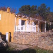vente Maison / Villa 4 pièces Le Luc