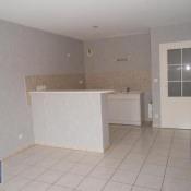 Limoges, Appartement 2 pièces, 45 m2