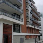 location Appartement 3 pièces St Ouen