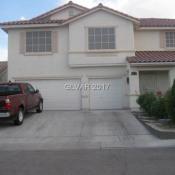 Las Vegas, Maison / Villa 9 pièces, 275 m2