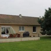 vente Maison / Villa 6 pièces Auppegard