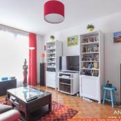 Paris 10ème, Appartement 2 pièces, 55 m2