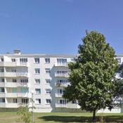 location Appartement 3 pièces Rezé