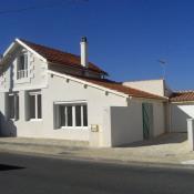 location Maison / Villa 4 pièces Chambon