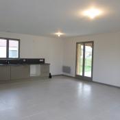 Rabastens de Bigorre, Villa 4 Zimmer, 88 m2