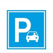 vente Parking Ste Genevieve des Bois