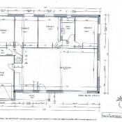 Maison 4 pièces + Terrain Laurens