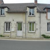 vente Maison / Villa 5 pièces Gy en Sologne