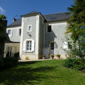 vente Maison / Villa 15 pièces Chateau Thierry
