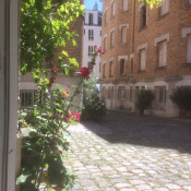 Sale apartment Paris 20ème 650 000€ - Picture 20