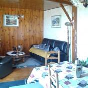 Meaux, Appartement 4 pièces, 65 m2
