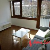 Paris 12ème, Appartement 2 pièces, 51 m2