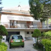 Vente maison / villa St Egreve