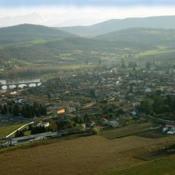 Terrain  Cazeres sur Garonne (31220)