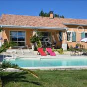 Sale house / villa Quintenas 218000€ - Picture 4