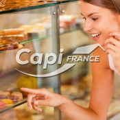vente Boutique 9 pièces Mont-de-Marsan