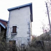 Seyssel, 3 pièces, 50 m2