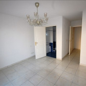 Vente appartement Frejus 349 000€ - Photo 5