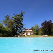 Chaponnay, Maison / Villa 7 pièces, 210 m2