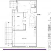 Vente appartement St julien en genevois 375000€ - Photo 1