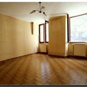 produit d'investissement Maison / Villa 5 pièces La Mure