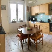 Plabennec, House / Villa 6 rooms, 117 m2