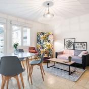 Lyon 5ème, Apartamento 4 assoalhadas, 66 m2