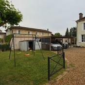 vente Maison / Villa 7 pièces Libourne