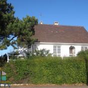 location Maison / Villa 4 pièces Merville Franceville
