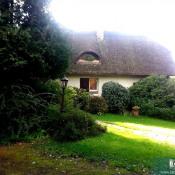 vente Maison / Villa 4 pièces Blangy le Château