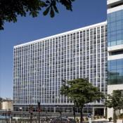 Paris 15ème, Appartement 4 pièces, 104 m2